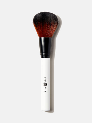 Lily Lolo Powder Brush