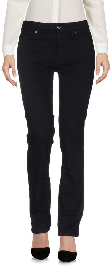 Acne Studios Casual pants - Item 36856752JT