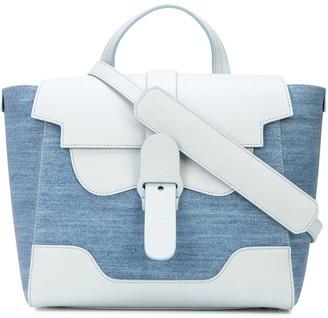 Senreve Midi Maestra shoulder bag