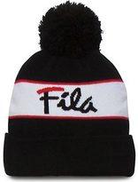 Fila Men's Heritage Beanie Hat LA141GT1
