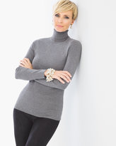 Chico's Rachel Turtleneck