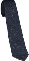 Scotch & Soda Patterned Tie