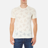 Vivienne Westwood Men's Time Machine TShirt - Beige