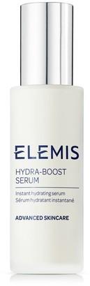 Elemis Hydra-Boost Serum