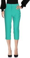 GUESS 3/4-length shorts - Item 36899140