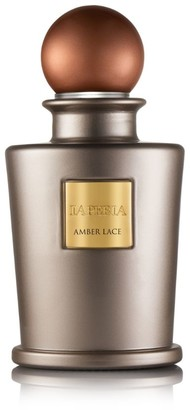 La Perla Amber Lace Room Spray Refill (150Ml)