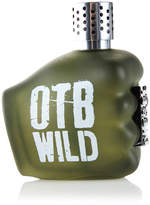 Diesel ONLY THE BRAVE WILD 75ML
