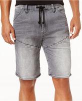 G Star Men's 3D Sport Shorts