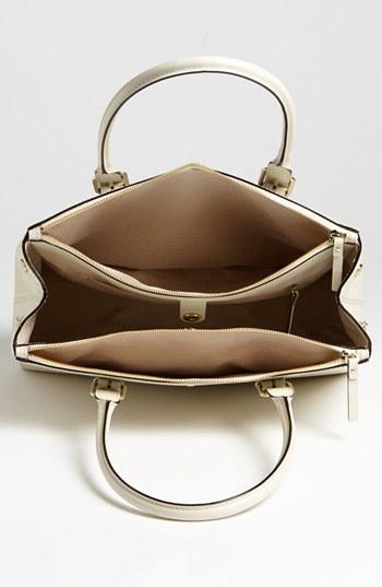 Kate Spade 'charlotte Street - Reena' Shoulder Bag