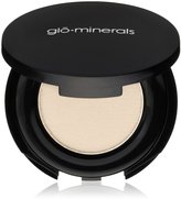 Glo gloEye Shadow 0.8 oz.