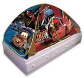 Play-Hut Playhut® Disney® Cars 2-in-1 Bed Tent