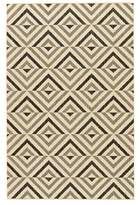 Jaipur Knox Indoor/Outdoor Rug