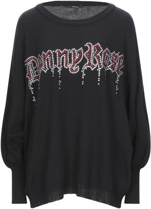 Denny Rose Sweaters