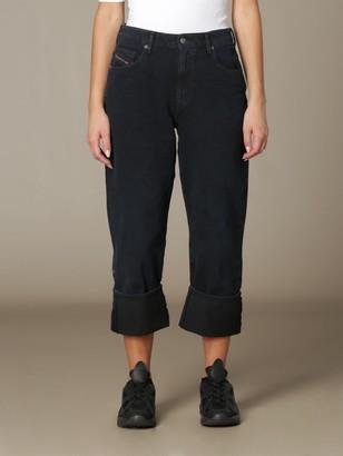 Diesel Jeans Women