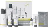 Dermalogica mediBac Skin Clearing Kit