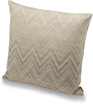 Missoni Home MissoniHome Timmy Accent Pillow
