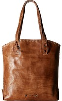 Bed Stu Barra Handbags
