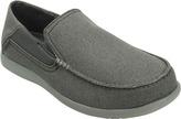 Crocs Men's Santa Cruz 2 Luxe