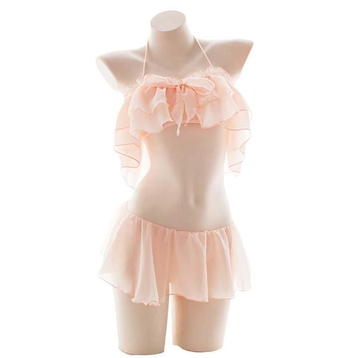 c82bad3ac213 Cute Bikinis - ShopStyle Canada