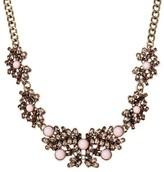 SUGARFIX by BaubleBar Collar Necklace