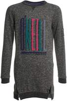 O'Neill MOUNTAIN CALL Sweatshirt silver melee