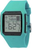 Rip Curl Maui Mini Tide Watch, 35mm