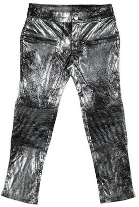 Marc Ellis Casual trouser