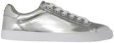 GUESS Maegan Silver Sneaker
