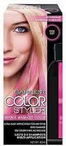 Garnier ; Color Styler