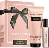 Ralph Lauren Midnight Romance Travel Gift Set