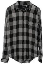 Rails Men's Lennox Button Down Shirt