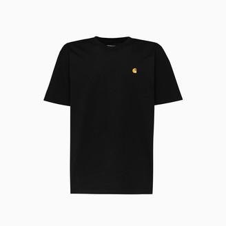Carhartt Wip T-shirt I026391.03
