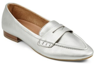 Aerosoles Map Out Loafer