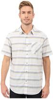 Columbia KatchorTM II S/S Shirt