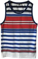 Gucci Multicolour Cotton T-shirt
