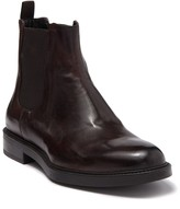 To Boot Landis Leather Chelsea Boot