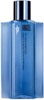 Thierry Mugler ANGEL by Perfuming Body Oil, 6.8 oz