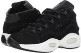 Reebok Question Mid HOF Men's Shoes