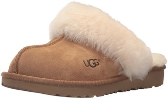 UGG Kid's Female Cozy II Slipper