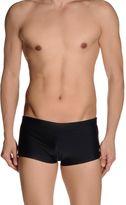 Trunks JOHNNY BRASCO Swimming