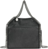 Stella McCartney Studded Falabella Minibella bag