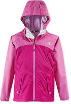 The North Face Warm Storm Jacket, Little Girls (2-6X) & Big Girls (7-16)