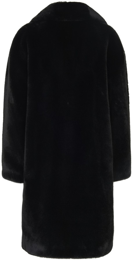 Thumbnail for your product : Stand Camille long coat