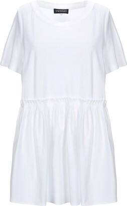 Twin-Set TWINSET T-shirts