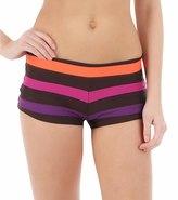 Prana Tavarua Bikini Bottom 45652