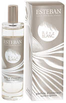 Estéban Paris Rêve Blanc Room Spray, 100ml