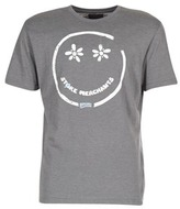 Rip Curl FLOWER EYES TEE Grey