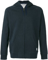 Carhartt Holbrook hoodie - men - Cotton/Polyester - S