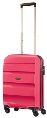 American Tourister Bon Air Spinner Hard Suitcase