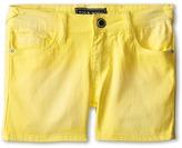 Toobydoo Summer Shorts (Toddler/Little Kids/Big Kids)